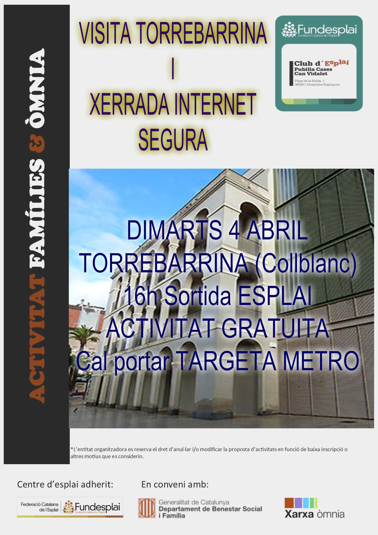 pizap.com14903525649291