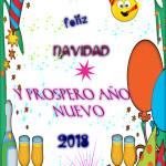pizap.com15121227028192