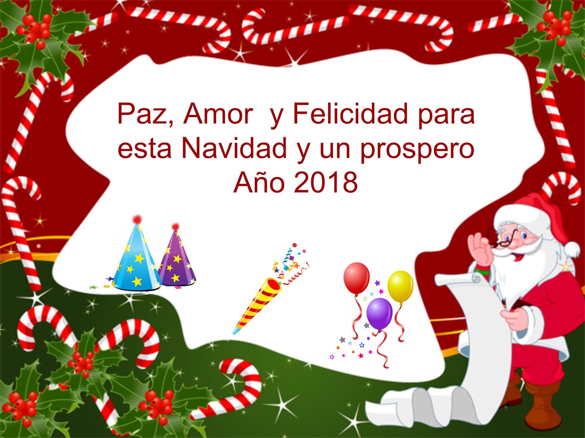 pizap.com15121229368982