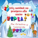 pizap.com15121231151222