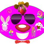 pizap.com15180885878474