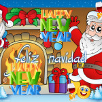 pizap.com15764901084661