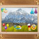 pizap.com15764901384941