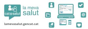 catsalutlamevasalutcentre79124600