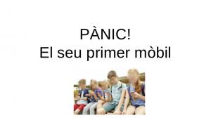 panicweb