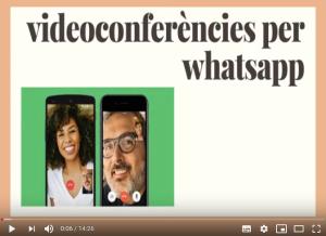 videow
