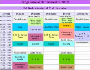 calendari3rT