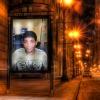 PhotoFunia-1332404