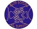 Nou logo Club