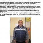 CURSO DE INFORMATICA Javier Garcia