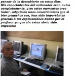 Informática Agustin