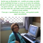 INFORMATICA Inés