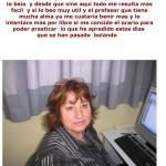 Isabel Informatica