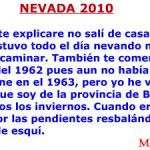 NEVADA Mariano