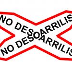 No descarrilis