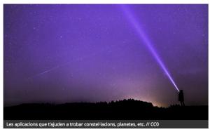 Captura de pantalla 2020-04-01 a las 7.36.36