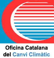 naturalment canvi clim tic ForOficina Canvi Climatic
