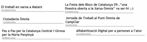 bloc3