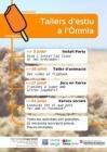 omnia-mina