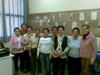 participants-uruk