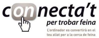 connectat2010