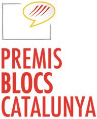 logo_premisblogs-catala