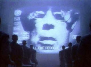 mac-ad-1984