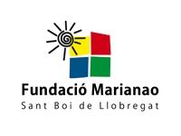 fundacio-marianao
