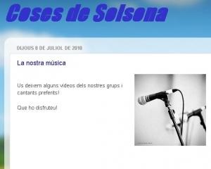 solsona_bloc_joves