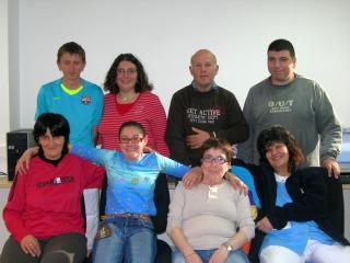 grup-adults-tutelats