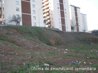 fotos-del-basurero-de-la-cope-2008-008-640x480