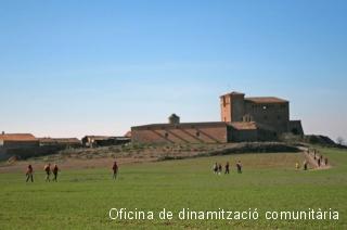 castell-de-montcortes-640x480
