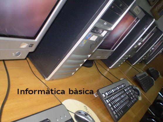 ordenador bloc