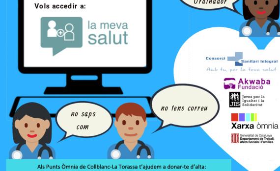 la_meva_salut_cartell