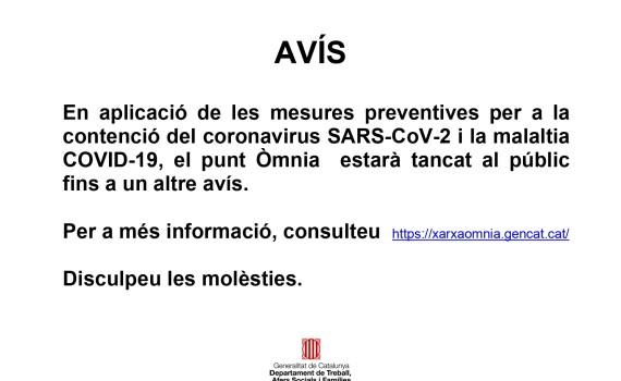 AVÍS CORONAVIRUS (1)_page-0001