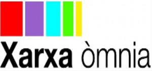 xarxa-omnia4